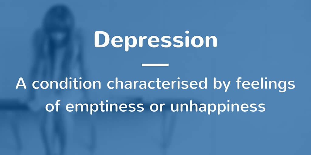 Quotes Change Your Life Amusing 10 Depression Quotes That May Change Your Life  Betterhelp