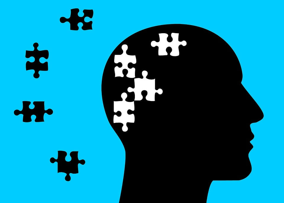 11 Causes Of Short-Term Memory Loss And What To Do About It
