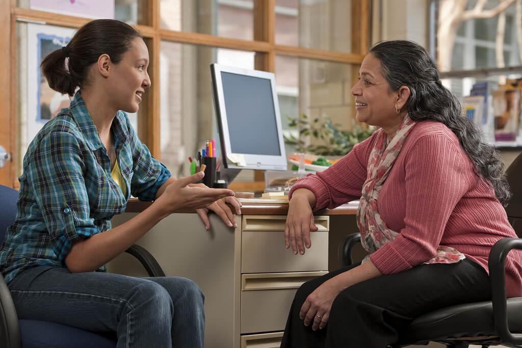 31 Most Common Menopause Symptoms | Betterhelp