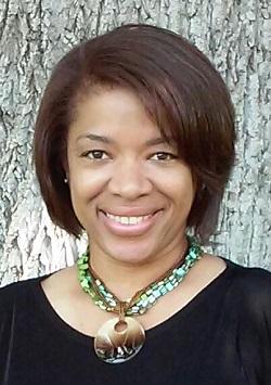 Icon for Rashonda Douthit