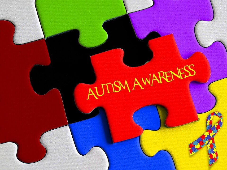 A Closer Look At Low-Functioning Autism | Betterhelp