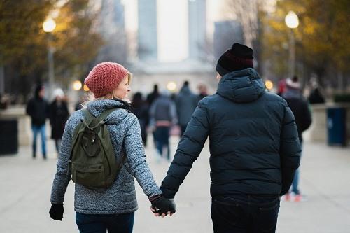 hastighet dating w poznaniu