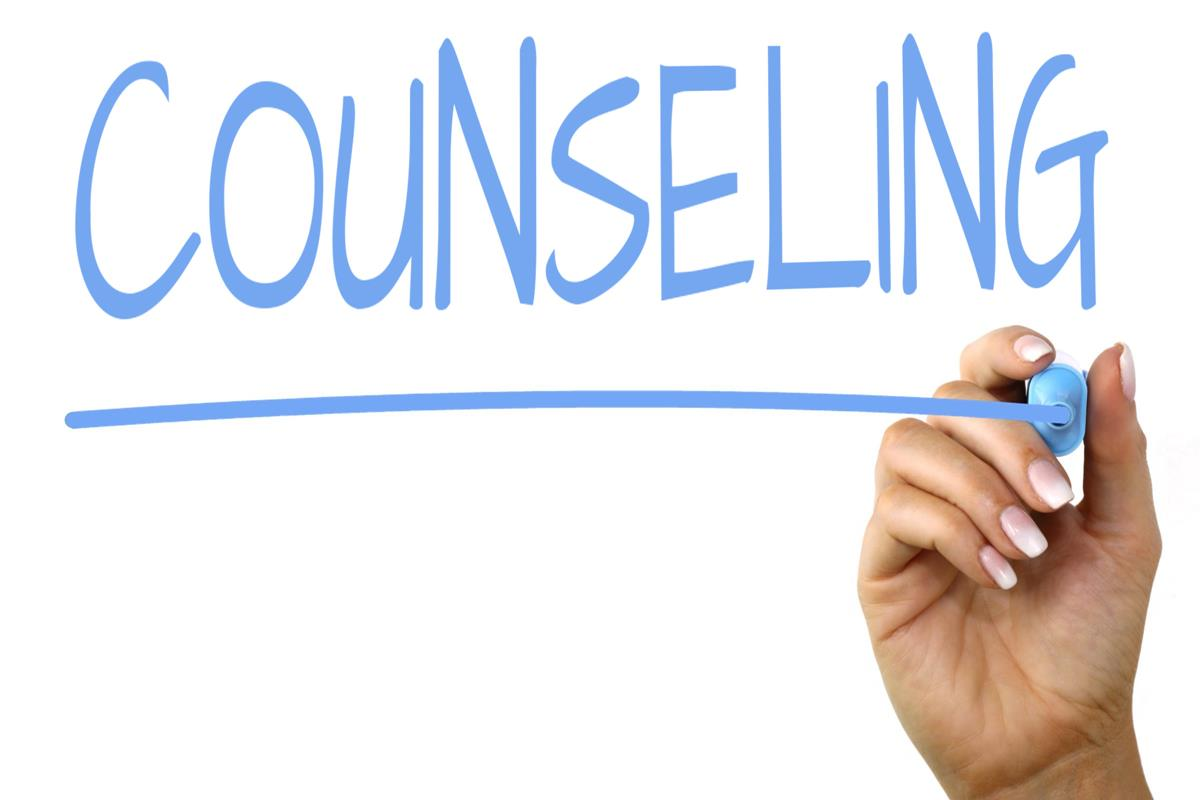 Image result for counseling