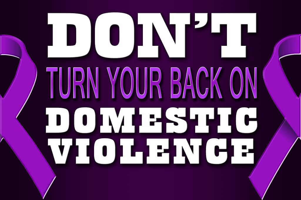 Analyzing The Cycle Of Domestic Violence   Betterhelp