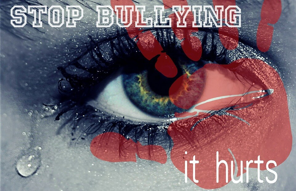 Anti Bullying Quotes | Anti Bullying And Bullying Quotes To Remember Betterhelp