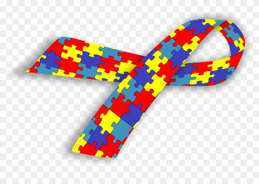 Are Asperger's And ADHD Related? | Betterhelp