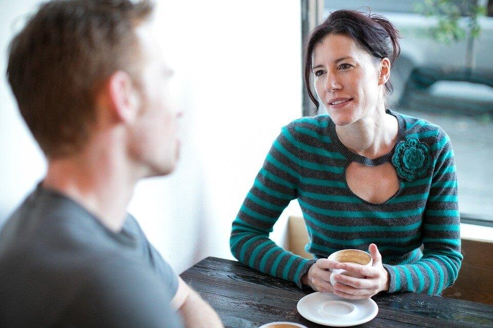 nebraska minor dating laws