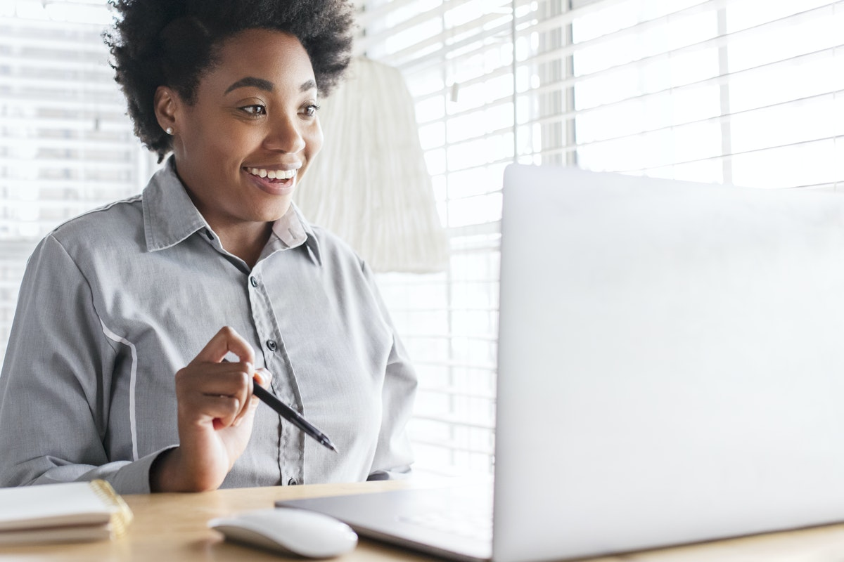 online psychologist, online, online psychologist, online psychologists, online psychology, online's, psychologist, psychologist online