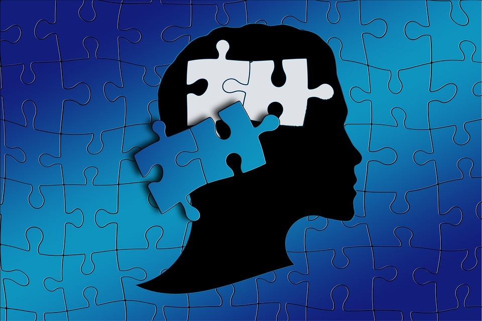 Females With Autism Show Greater >> Autistic Women Uncommon Or Underdiagnosed Betterhelp