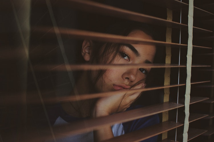 Boredom And Depression: Can One Lead To The Other? | BetterHelp