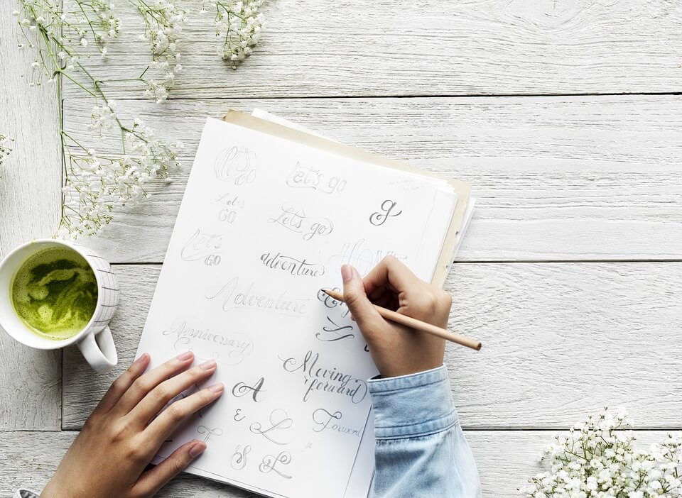 Crafting A Great Lettre De Motivation Betterhelp