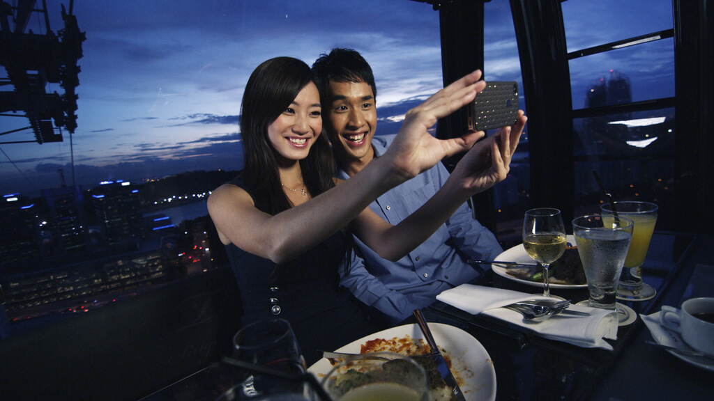 Good second date ideas in Perth