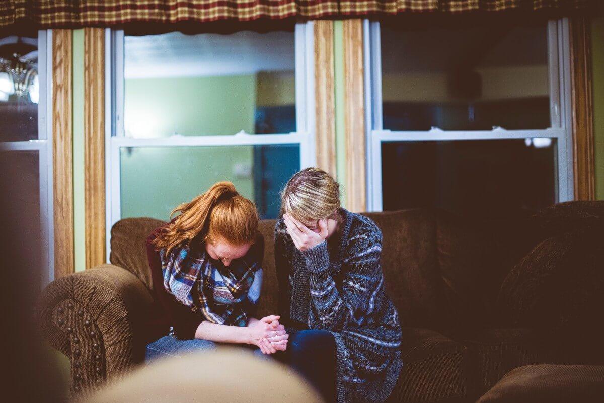 Define Friend: A Good Understanding Of The Friend Definition