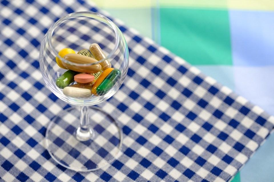 Do Dopamine Supplements Really Work? | Betterhelp