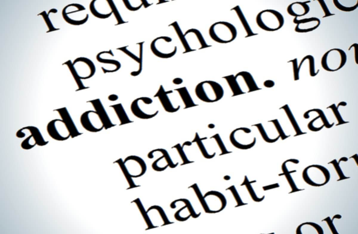 how to overcome online dating addiction