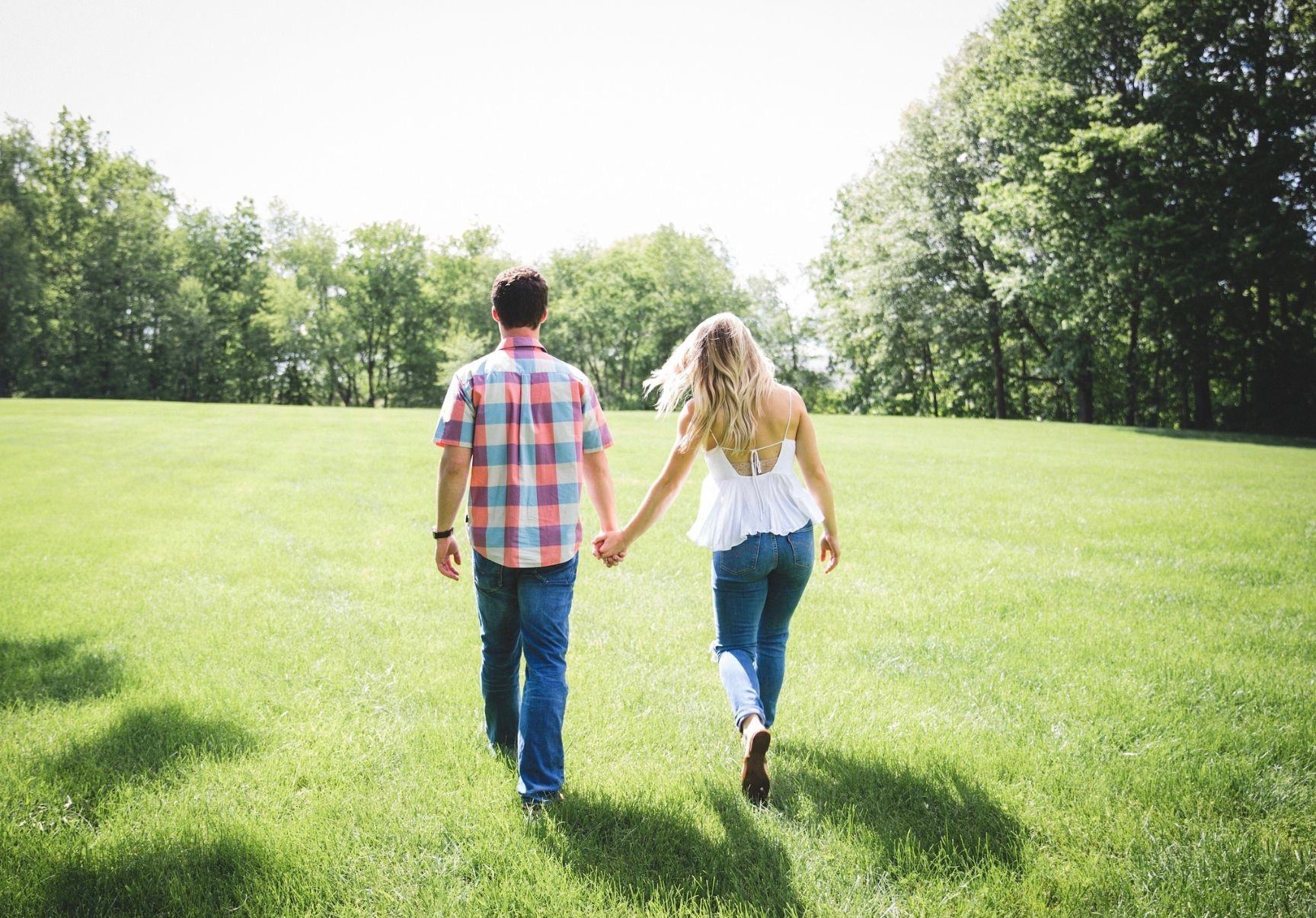 How A Fear Of Abandonment Can Affect A Relationship Betterhelp