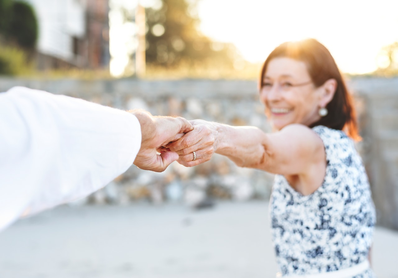 How Does Couples Therapy Work?   BetterHelp