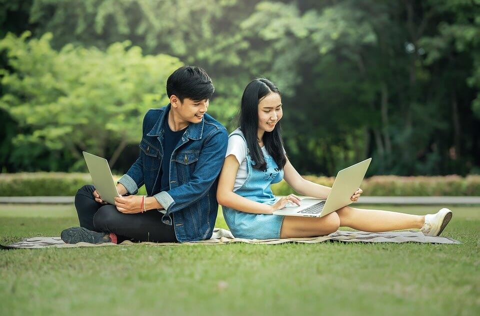 Is Teen Love Real & Can It Last?   Betterhelp