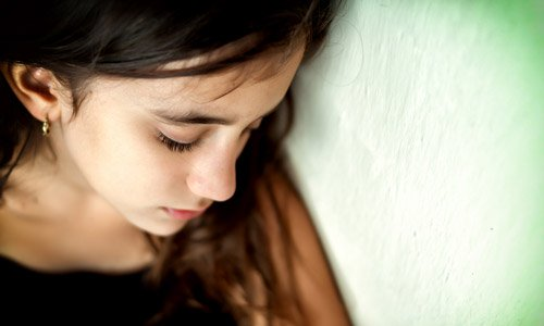 Maximizing Self-Care: Avoiding Ways To Hurt Yourself | BetterHelp