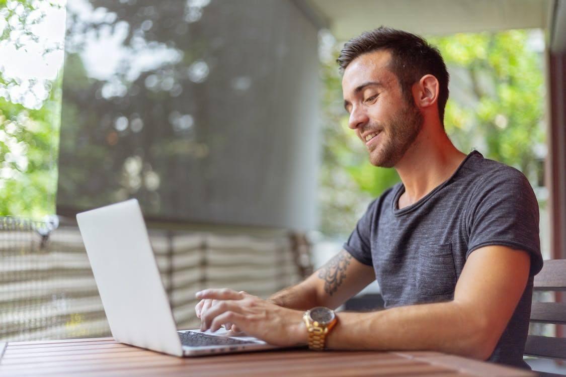online, online therapist, online therapists, online therapy, psychotherapy, therapist, therapist online, therapists, therapy, therapy online, web, web therapy