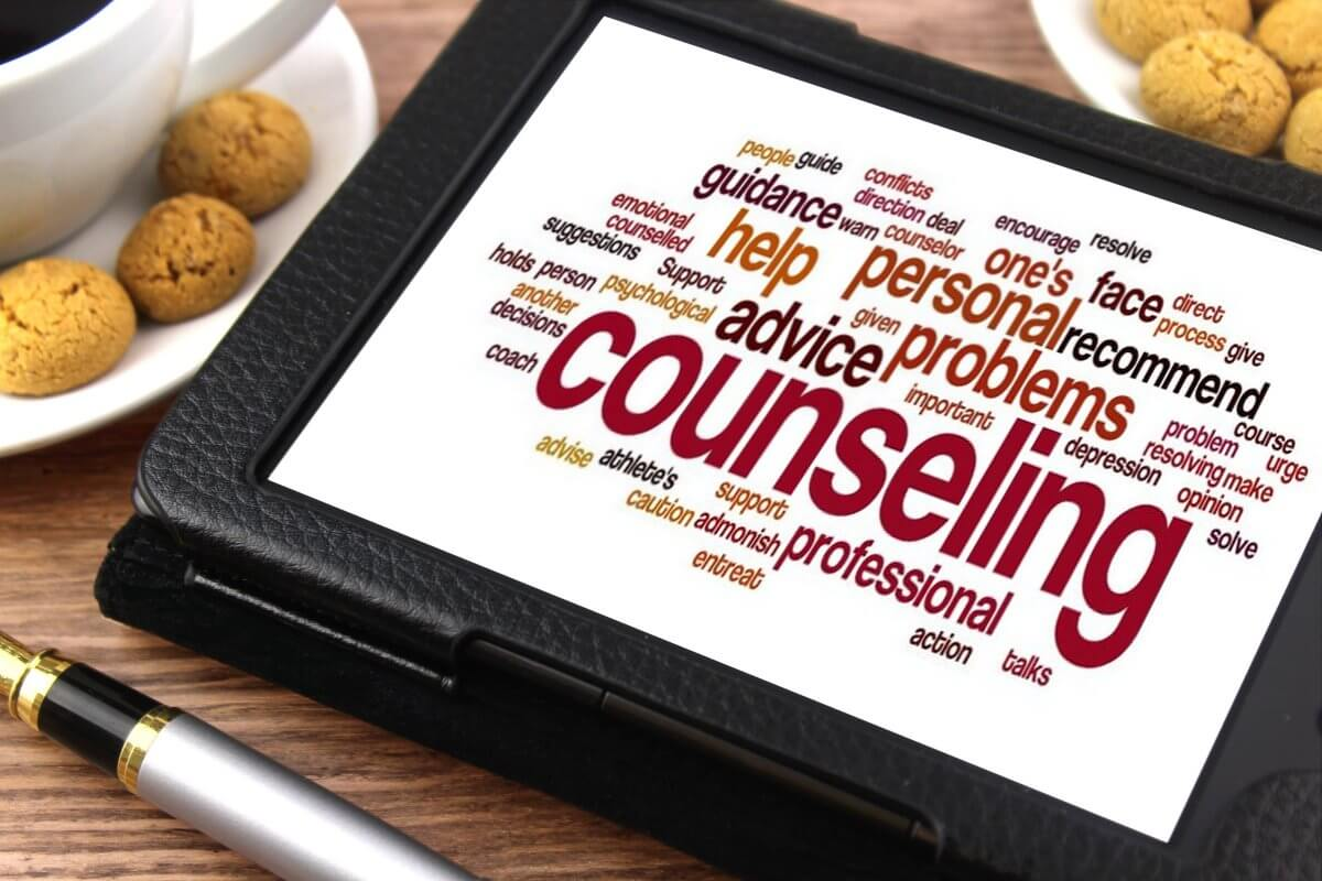 Why Everyone Needs Counseling Therapy | MyTherapist