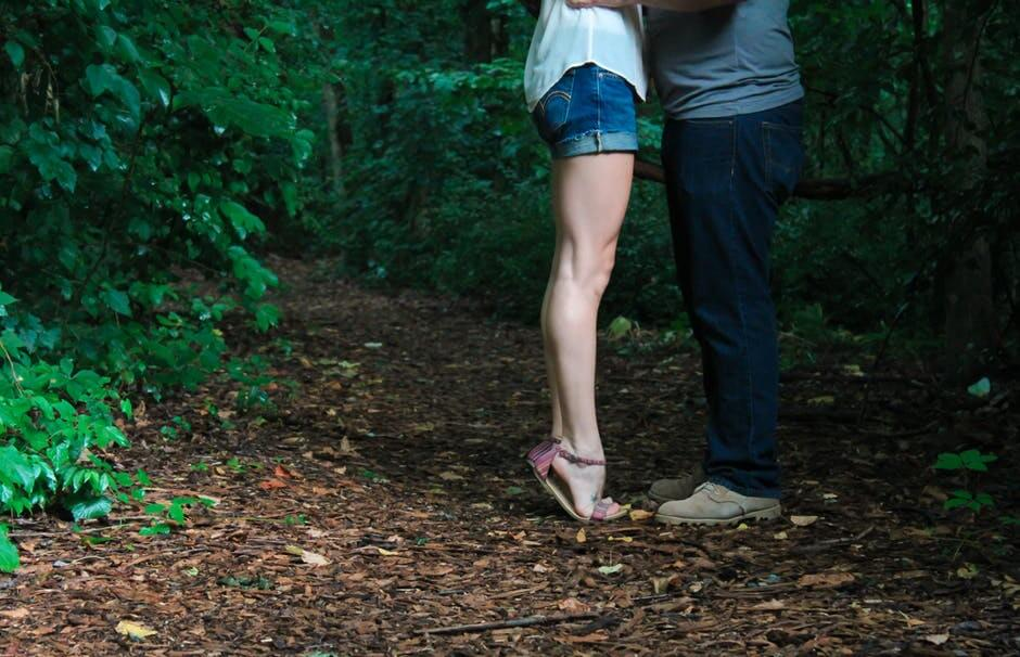 20 Best Intimacy Quotes To Improve Any Relationship   Betterhelp