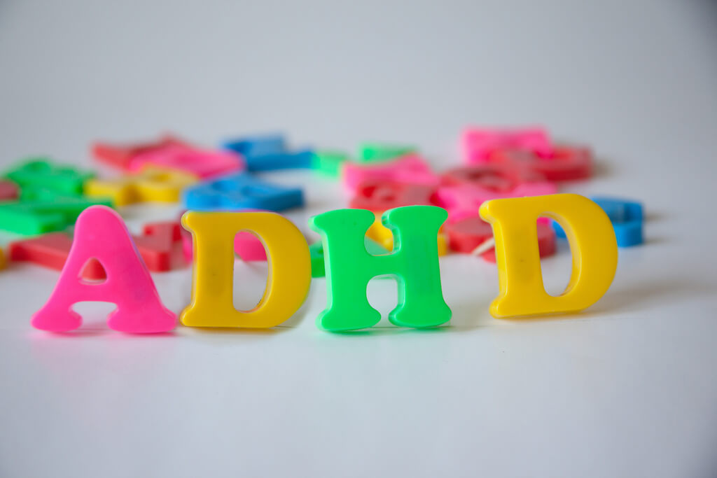 A Comprehensive List Of Developmental Disorders | Betterhelp