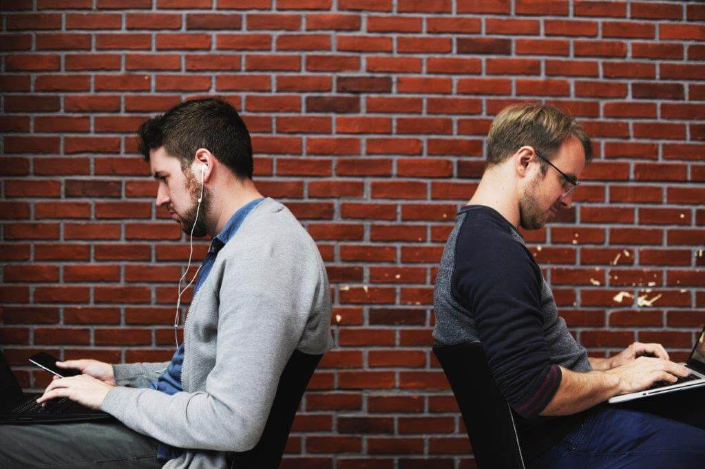 Are You Suffering From Workplace Mobbing? Here's How To Handle It