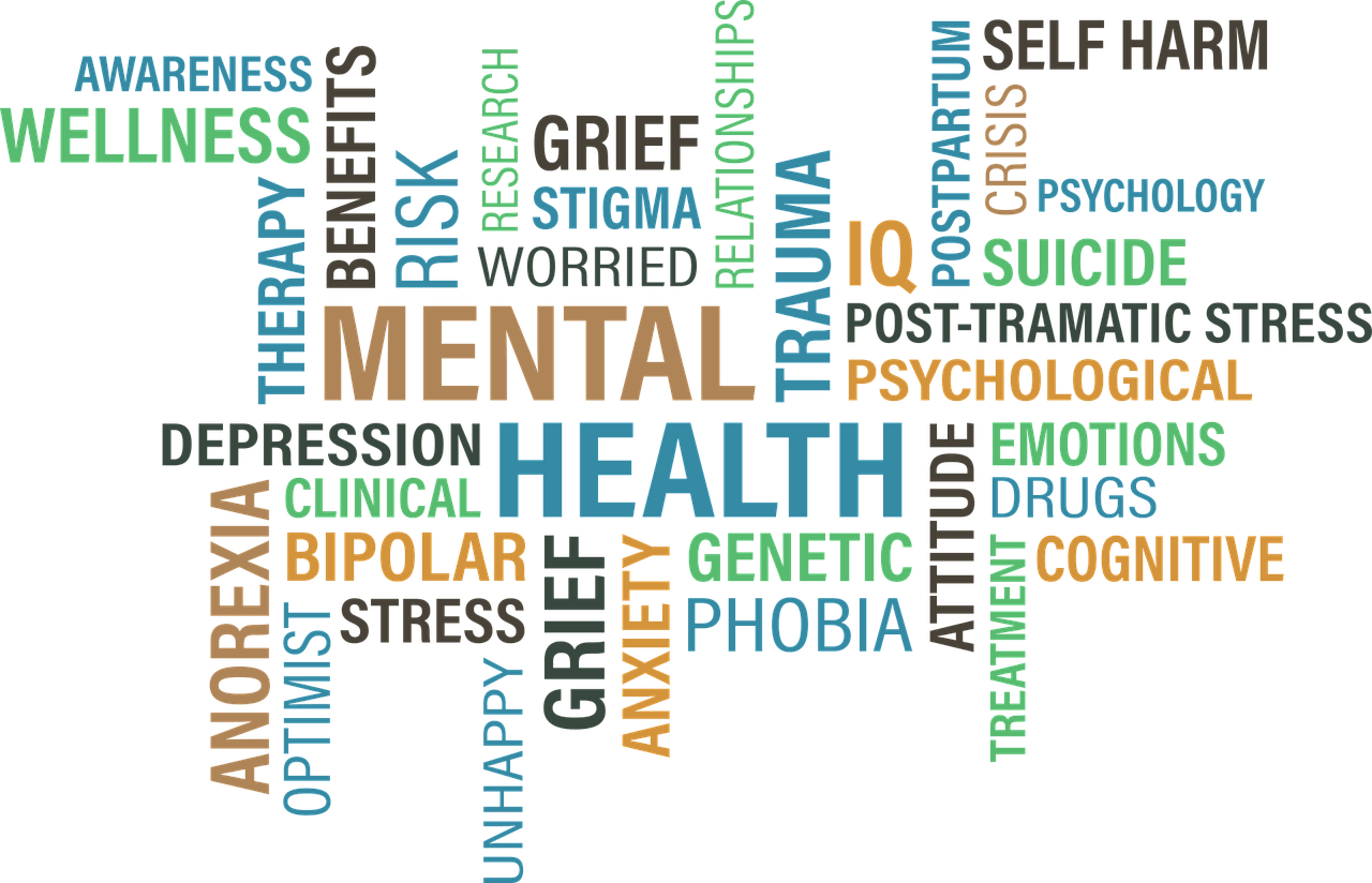 Borderline Personality Disorder Treatment: Yes, There Is