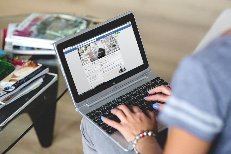 Room free chat online depression Free Online