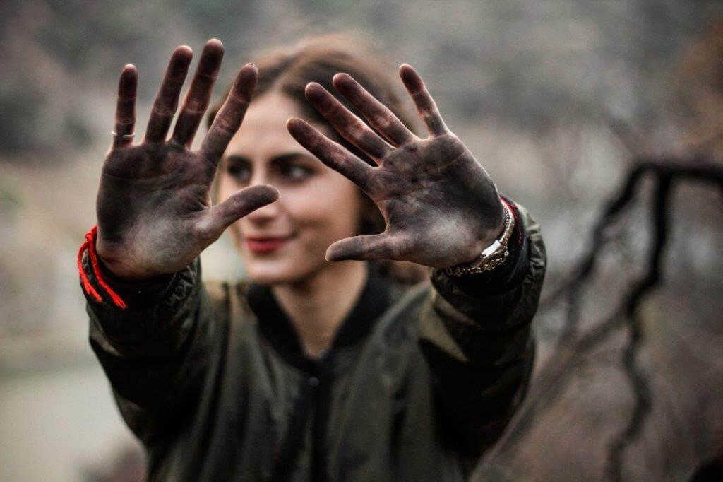 Gaslighting: A Sneaky Kind Of Emotional Abuse | Betterhelp