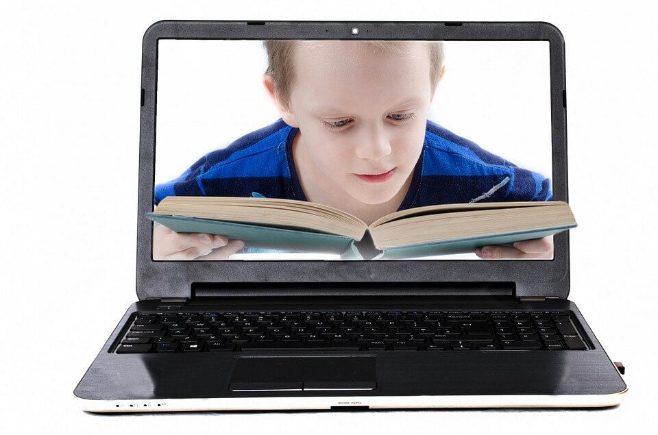 researching the benefits of free online therapy