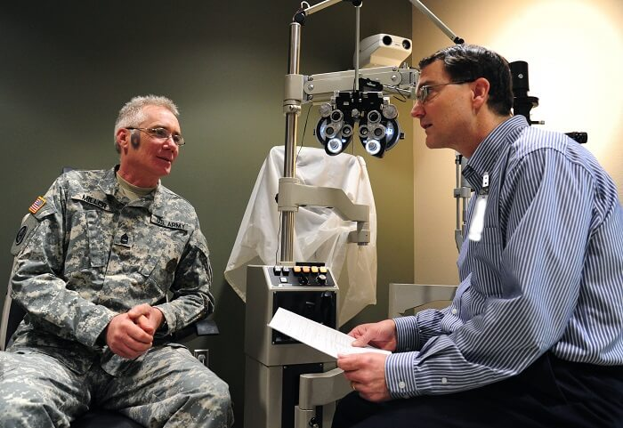Has The Tricare Expansion To Cover Dependents For Mental Health Been