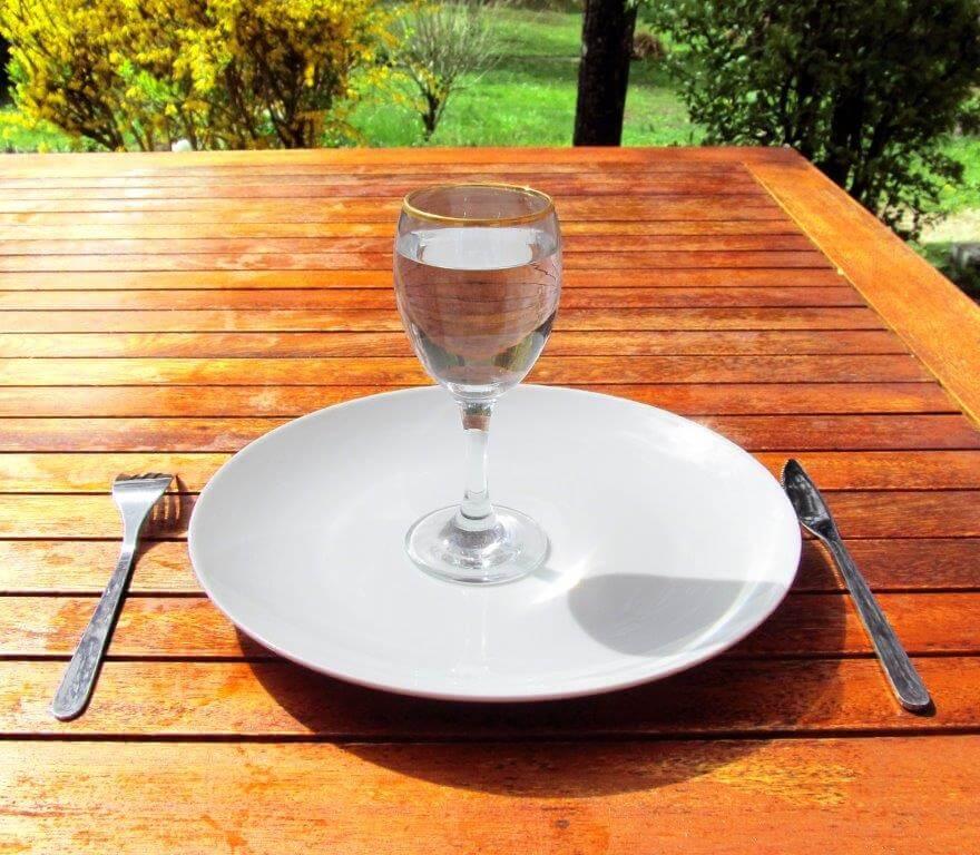 3 week diet plan reviews