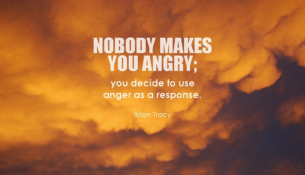 how to control anger so it does not control you betterhelp