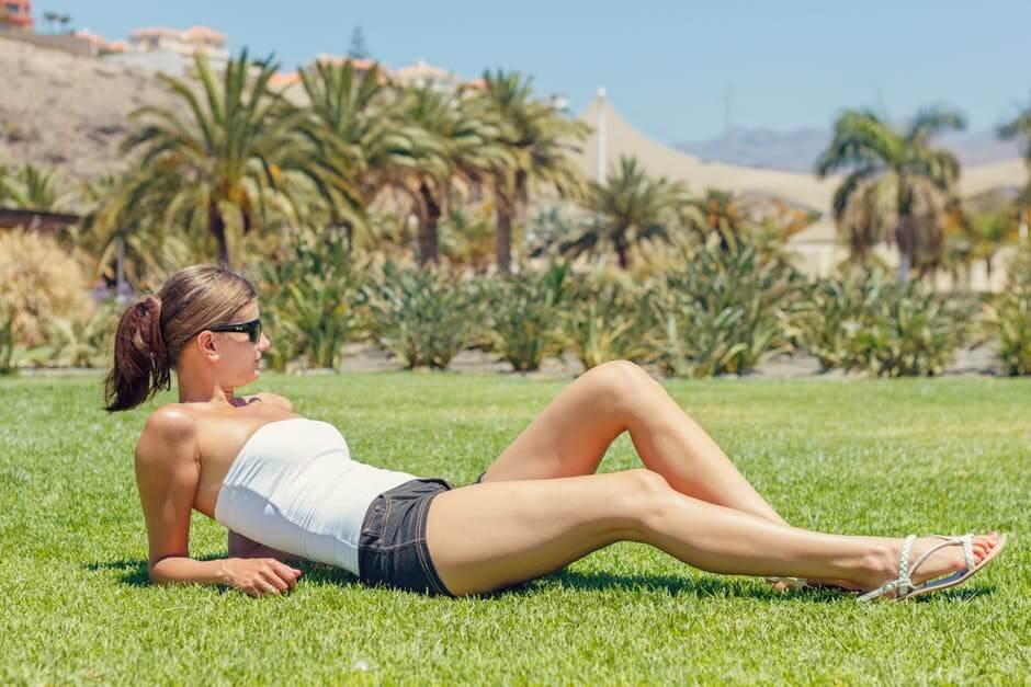 Pantyhose For Men Blog