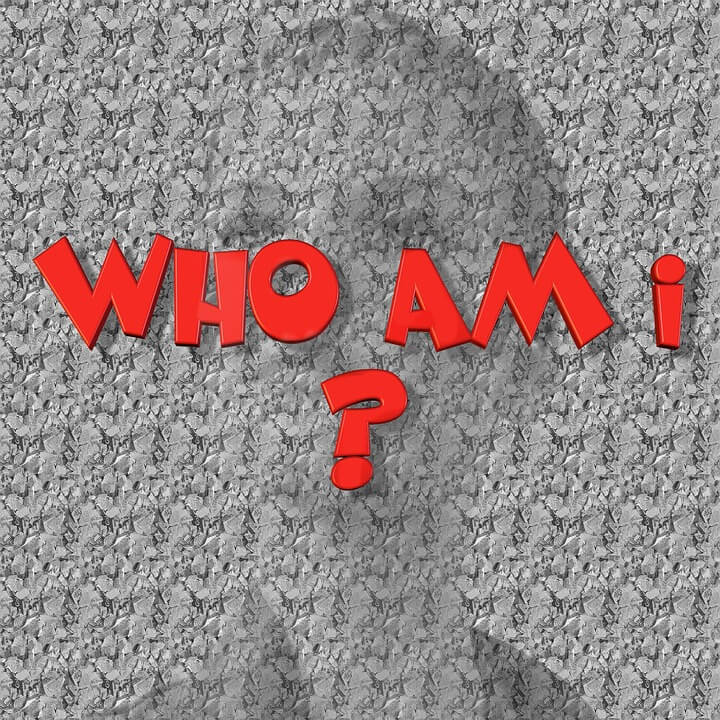 Learn About Yourself: What Kind Of Person Am I Quiz | BetterHelp
