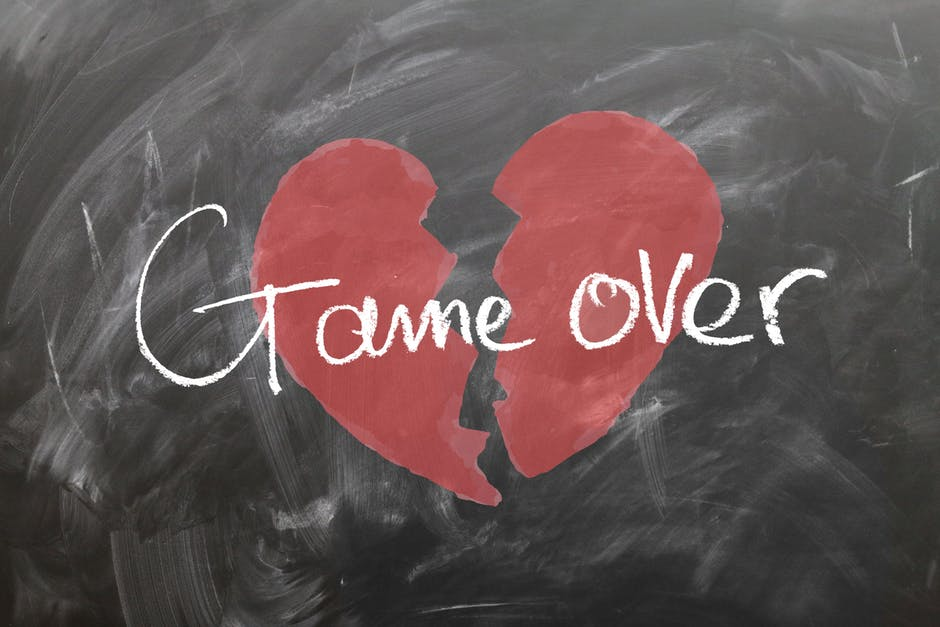 How to recover from a cheating boyfriend