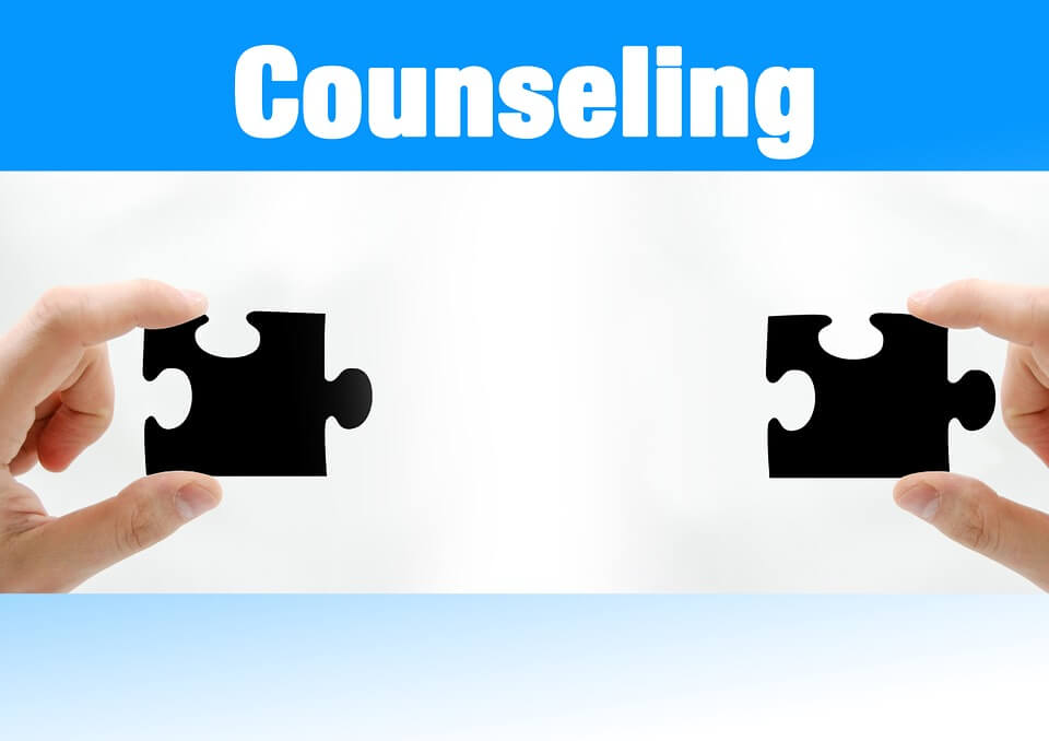 Premarital Counseling What It Is And Why You Should Do It Betterhelp