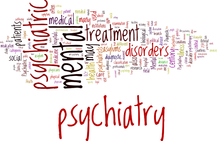 how to become a psychologist and psychiatrist