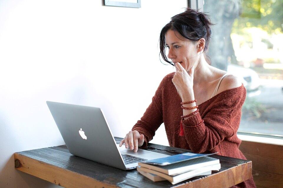 Reasons To Choose An Online Psychiatrist Betterhelp