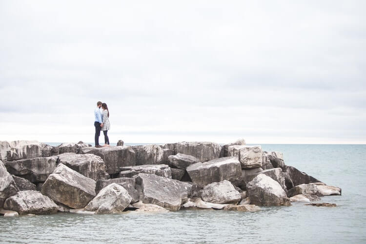 She Cheated On Me, Why Do I Still Love Her? | BetterHelp