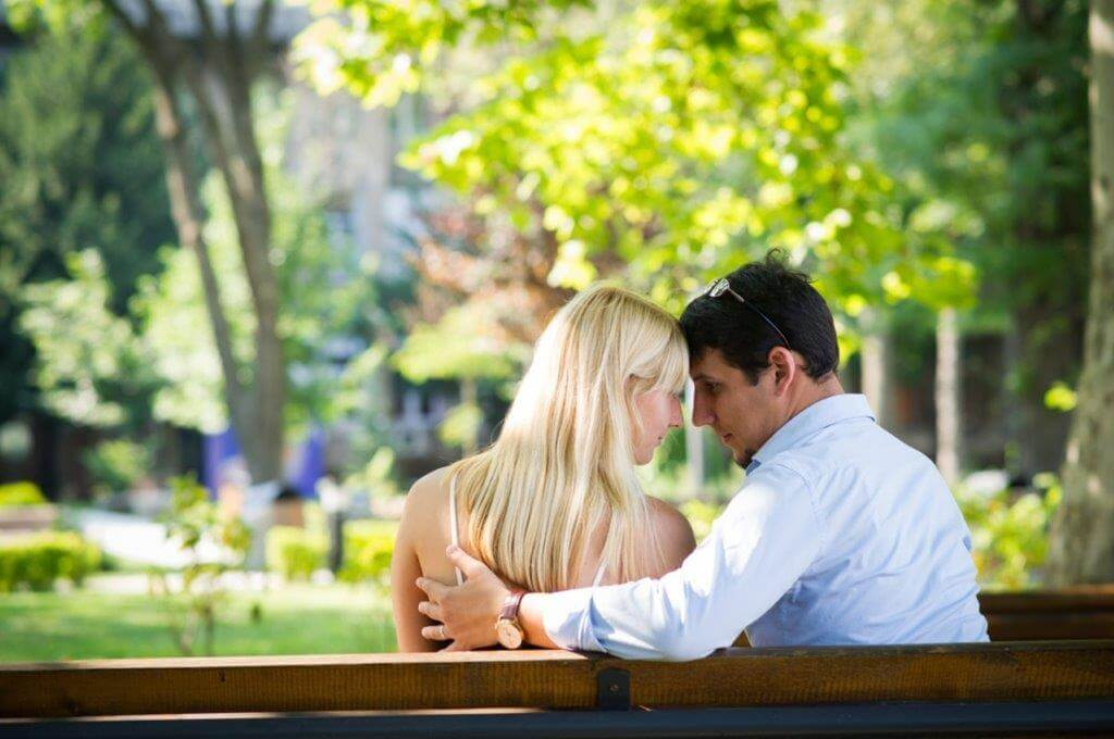 what questions to ask a new boyfriend