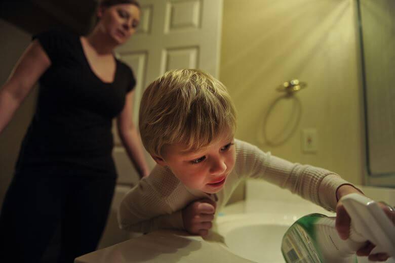 Sometimes I Feel Like I Hate My Kids: Am I A Bad Parent