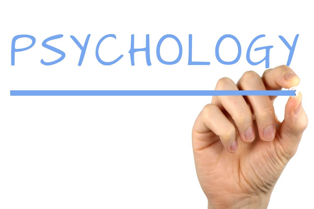 The Four Goals Of Psychology: What Are They? | BetterHelp