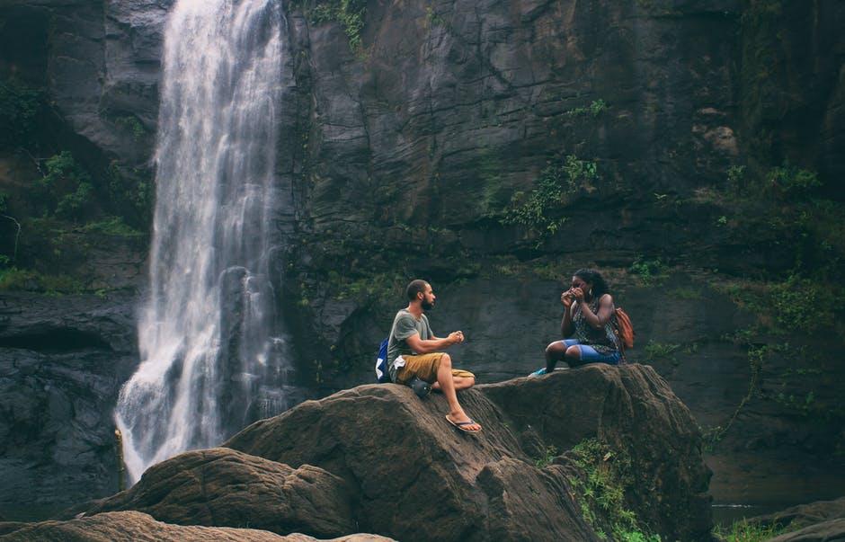 Share chat sad love photos