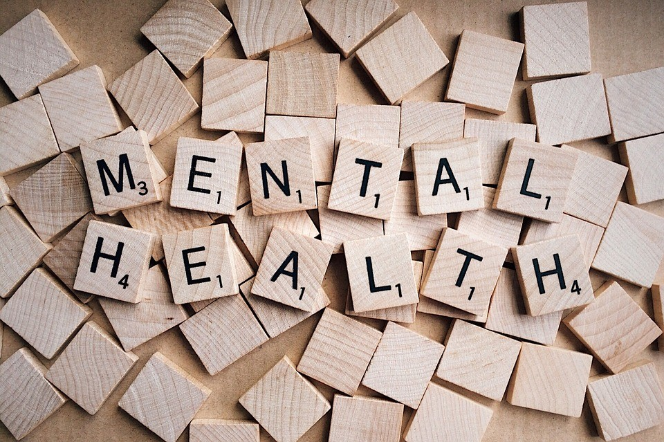 Mental Health Counselor >> What Are The Different Types Of Mental Health Counseling Services