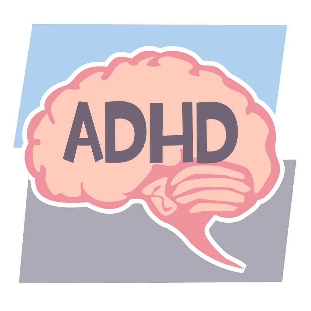 Gifted Ld Misdiagnosed And Misunderstood >> What Causes Adhd Betterhelp