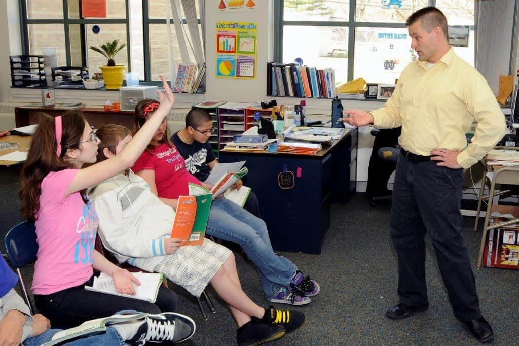 ken teaches middle school - 1024×682