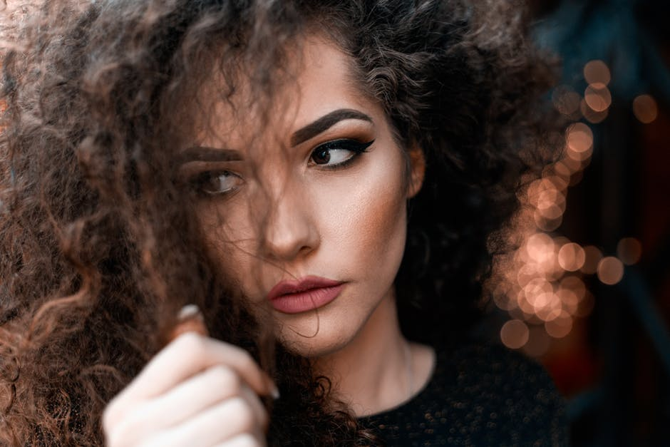 What Is Hair Pulling Disorder And How Can It Affect Your Life